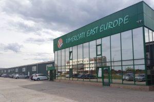 Vimercati East Europe