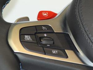 Driving Select